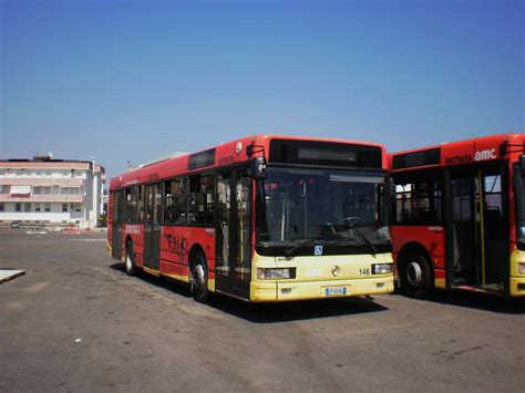 amac catanzaro catanzaro amc busbusnet forum