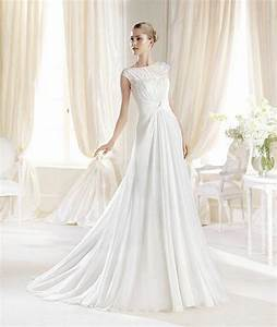 2014 new gorgeous wedding dress bridal gown size 4 6 8 10 With wedding dresses size 14
