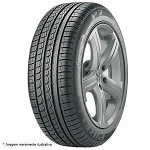 185 60 15 : pneu pirelli p7 185 60 aro r15 campneus ~ Maxctalentgroup.com Avis de Voitures