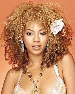 how to styles hair 1000 ideas about afro hairstyles on 1445