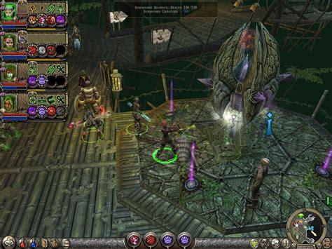 dungeon siege 4 dungeon siege ii screenshots for windows mobygames