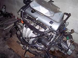 Futur Moteur Essence Peugeot : troc echange moteur peugeot 406 2 2 16v essence 160 cv sur france ~ Medecine-chirurgie-esthetiques.com Avis de Voitures