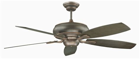 60 Inch Ceiling Fans Rubbed Bronze by Concord Fans 60rs5orb Concord By Luminance 60 Inch