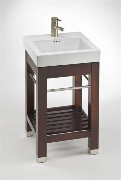 18 inch bathroom vanity top 18 inch wide bathroom vanity illustration cepatoikilafe