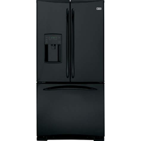 french door refrigerator february