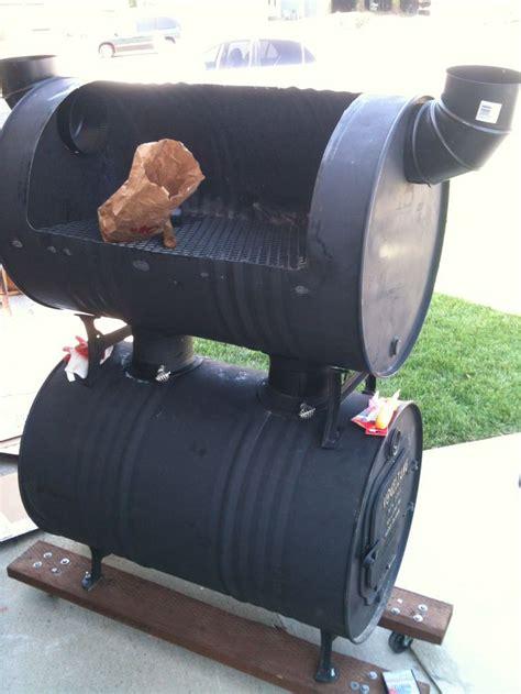big baby  door  exhaust stacks  grill