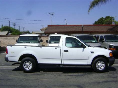 Ford F150 V8 Gas Mileage by 2004 Ford Explorer Poor Gas Mileage