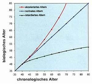 Biologisches Alter Berechnen Aok : alter und altern praxis dr med martha ritzmann widderich arno widderich ~ Themetempest.com Abrechnung