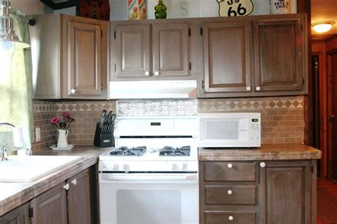 Resurfacing Kitchen Cabinets Average Cost