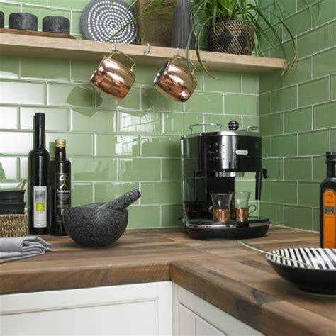 green kitchen wall tiles tiles glass brick tiles 150x75x8mm tiles 4033