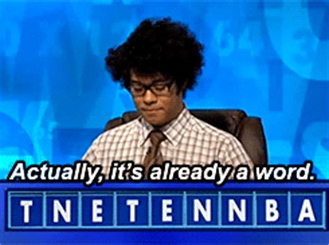 It Crowd Memes - moss it crowd football quotes quotesgram