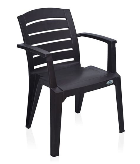 nilkamal garden chair buy at best price in