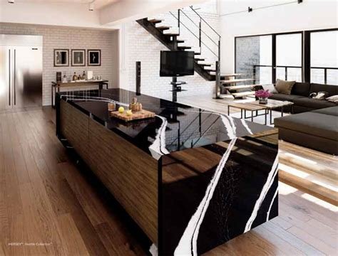 what is the cost of quartz countertops what is the cost of quartz countertops calculate prices