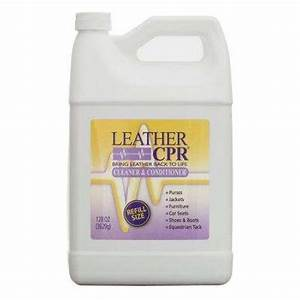 leather furniture cleaners cleaning supplies the With furniture cleaner home depot