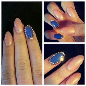 Gel nail art va varnish