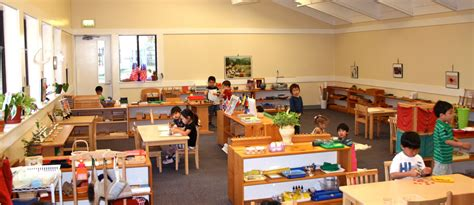 why choose a montessori preschool leport montessori schools 702 | 2 montessori preschool