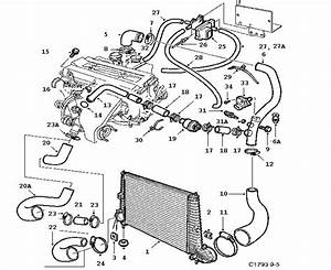2003 Saab Parts Diagram  U2022 Wiring Diagram For Free