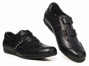 Chaussures Femmes Marques Italienne : chaussure de marque italienne chaussure marque swedi ~ Carolinahurricanesstore.com Idées de Décoration