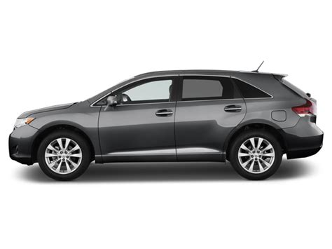 car engine repair manual 2013 toyota venza lane departure warning 2015 toyota venza specifications car specs auto123