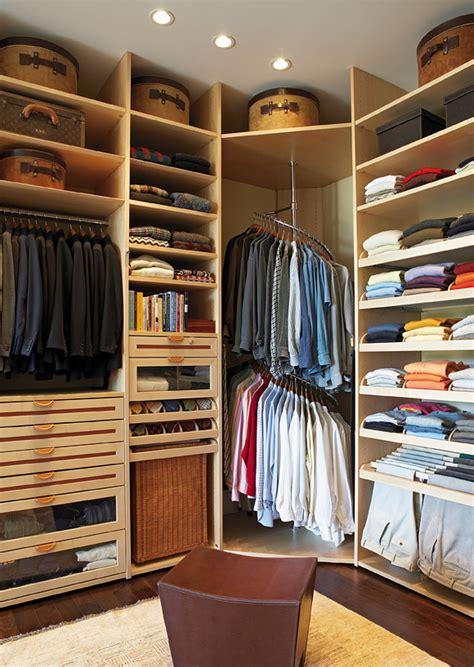 corner unit for walk in closet closet collection