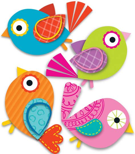 Boho Birds Mini Cutouts Grade Pk5  Carsondellosa. Rooms For Rent In Flagstaff. Cheap Living Room Furniture Set. Decorating A Sideboard. Decorative Rope Trim. Decorative Walking Canes. Above The Bed Decor. Decorative Office Supplies. Inexpensive Decor