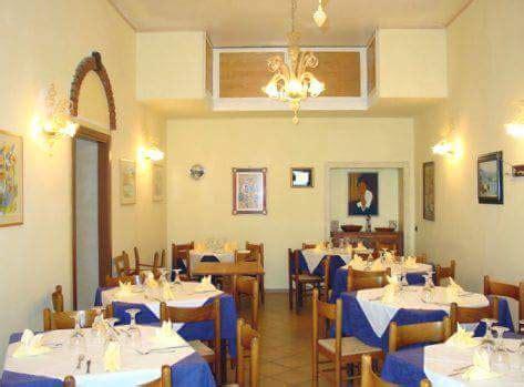 ristorante pizzeria la dorada lago tuttomonteisolait