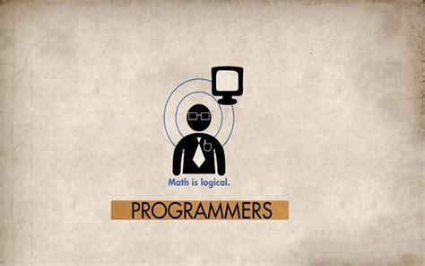 mathematics programming computer simple background