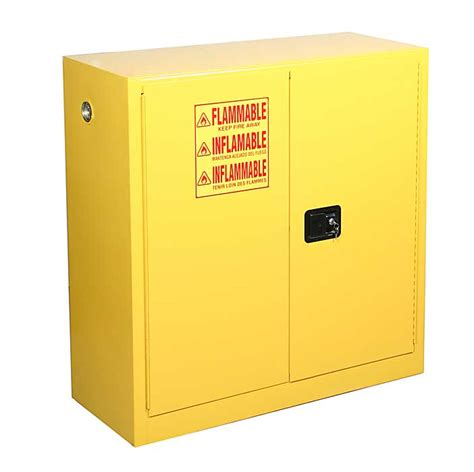 flammable liquid storage cabinet flammable storage cabinets