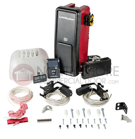 how to repair a garage door and genie garage door opener on garage door opener liftmaster 8500 side mount residential garage door opener