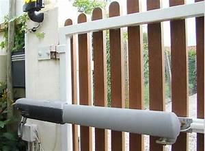 Depannage Portail Automatique Nice : depannage portail lectrique nimes ~ Nature-et-papiers.com Idées de Décoration