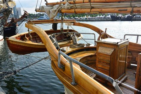 Kiel Boat by Kiel Week Boats Boats And More Boats Two Small Potatoes