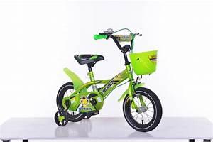 Ferngesteuertes Auto Für 3 Jährige : gro handel spielzeug f r 4 j hrige jungen kaufen sie die ~ Kayakingforconservation.com Haus und Dekorationen
