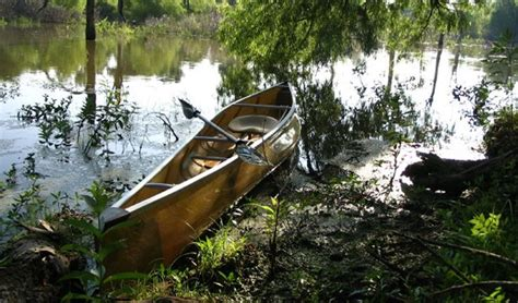 Canoes Made In Minnesota by Wenonah Canoe Manufactures Canoes And Paddling Accessories