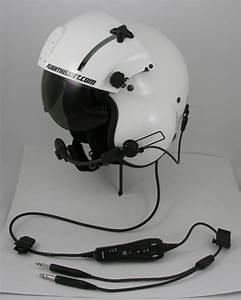Sph 5 Helmet Wiring Diagram