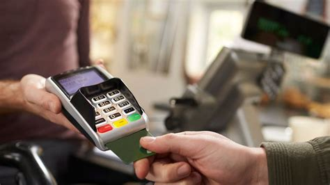 How paying only the credit card minimum payment costs you more Did You Know: Merchants Are Not Supposed To Set A Minimum ...