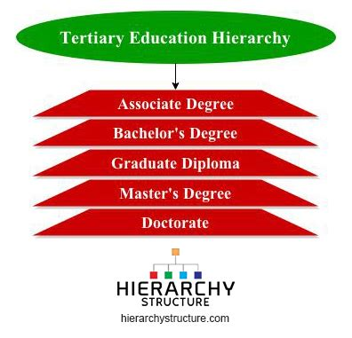secondary education degree  collages mba