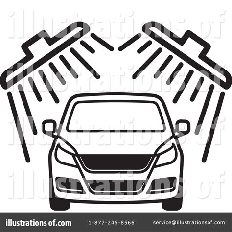 royalty free clipart images royalty free car clipart clipground