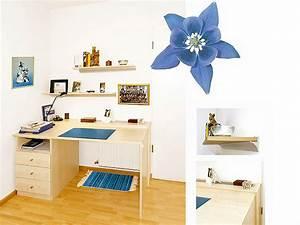 Möbel De Com : bequem arbeiten urbana m bel ~ Orissabook.com Haus und Dekorationen