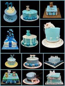Cake Decoration Ideas For Boy by Cakes For Boys Inspired By