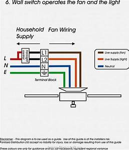 Rv Comfort Zc Thermostat Wiring Diagram New Coleman