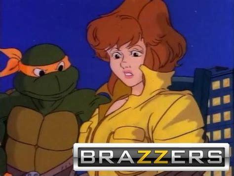 add  brazzers logo barnorama