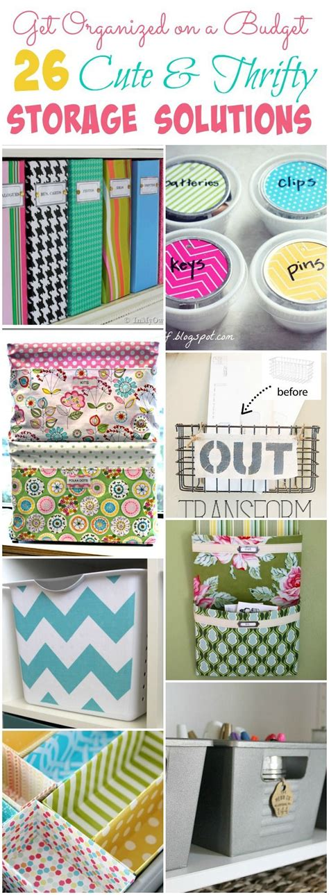 kitchen storage solutions on a budget 1000 images about organizing on storage ideas 9601