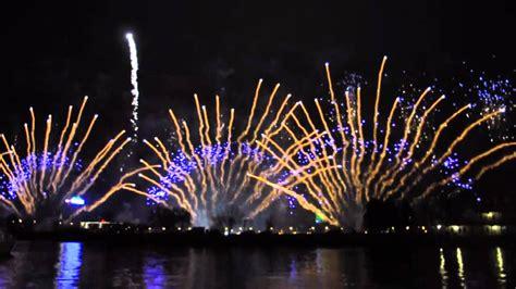 Latvijas dzimšanas dienas salūts, 2011. gads 18. novembris ...