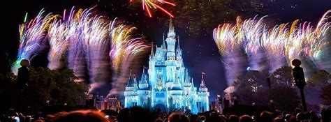 disney world christmas facebook covers disney tourist blog