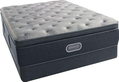 best cing mattress beautyrest recharge silver comfort gray luxury firm