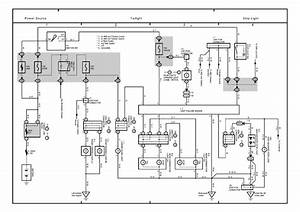 Diagram  Chevy Cruise Control Wiring Diagram