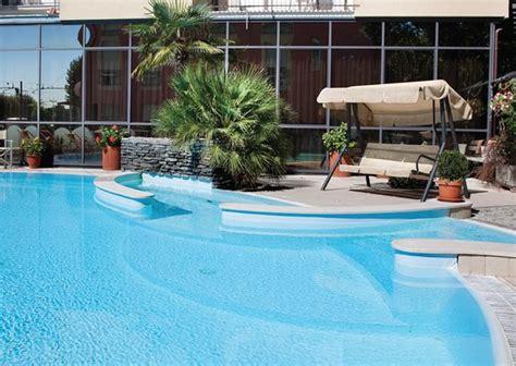 hotel piccolo fiore igea marina hotel globus bellaria igea marina italy province of