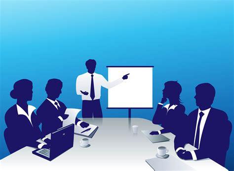 15112 international business meeting clipart conference clipart clipart panda free clipart images