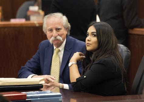 Texas teacher gets 10 years for sex with 13-year-old ...