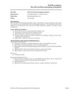 good resume for accounts manager job responsibilities guide to writing a basic essay kathy 39 s home page cover